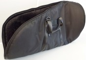 BB flat Tuba Gig Bag very Large