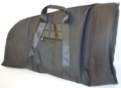 EEb  Tuba gig bag large