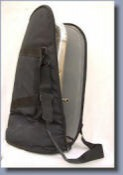 Standard Tenor Horn Gig Bag