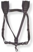 Neotech Soft Harness for Saxophone